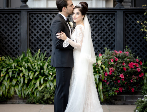 Fairmont Hotel, Wedding, San Francisco