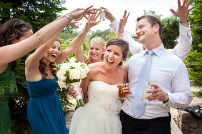 st-helena-winery-wedding