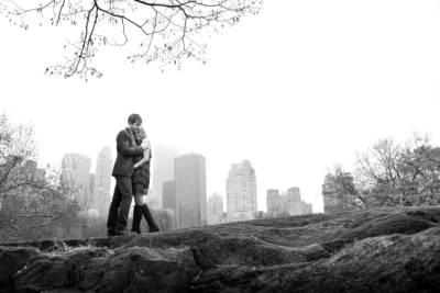 New-York-Central-Portait-Couple