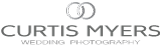 Curtis Myers Wedding Photography Logo